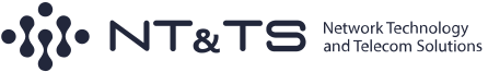 NT&TS GROUP